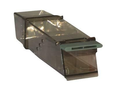 Pest-Stop Systems PRCPSTTS Trip-Trap Humane Mouse Trap (Single Loose)