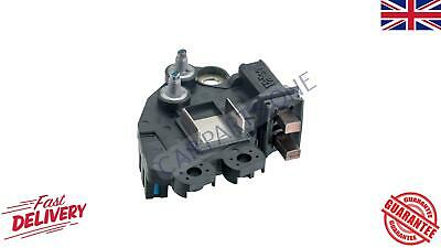 Alternator Regulator Citroen Berlingo  C1, C2, C3 C4  C5, Jumper, Jumpy, Xsara