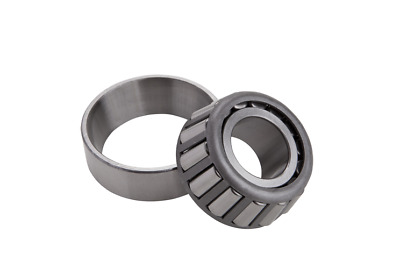 32313BA NTN Tapered Roller Bearing Cone & Cup, FACTORY NEW