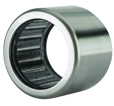 HK1216LL NTN Drawn Cup Needle Roller Bearing (Cage Type), NEW!