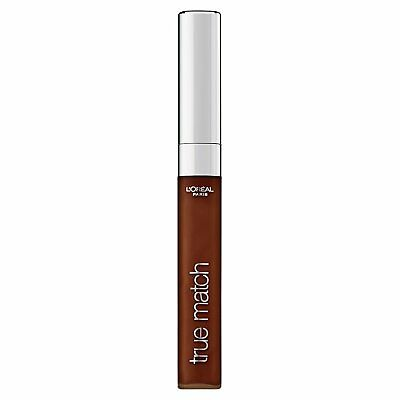 L'Oreal True Match The One Concealer - 10N Cocoa