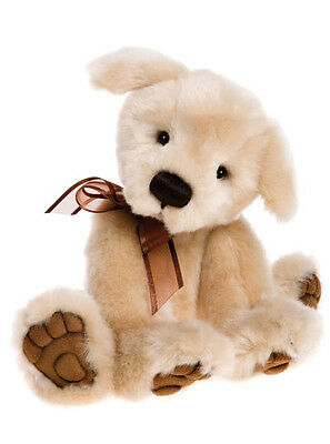 Trix From Charlie Bears ****Special Offer*****