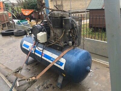 air compressor,3 phase
