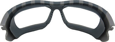 f52071a829 ONGUARD OG 220S Rxable Safety Eyewear Replacement Bridge 55mm 58mm ...