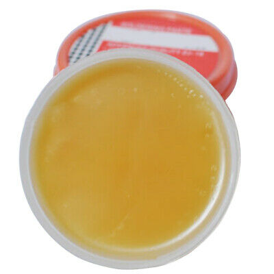 Solder Paste Grease Repair Tool Soldering DIY Flux Mechanic Welding Rosin