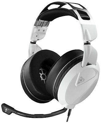 Turtle Beach Elite Pro 2 Xbox One Headset - White