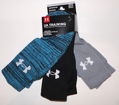 3 New Performance Cycling Ankle Socks White Pairs Size L//XL Retails @ $19.99