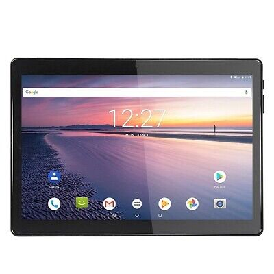 Chuwi  Hi9 Air 64GB Rom 4GB Ram Dual Sim (4G LTE) Tablet