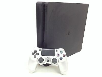 Consola Ps4 Sony Ps4 Slim 500Gb 4424705