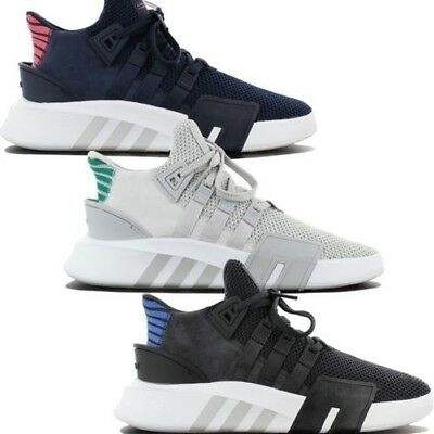 Sneakersoko: It is Adidas adidas sneakers dimension low