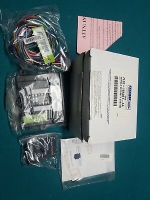 Genuine Ford Add On Vehicle Security System Alarm Kit 2006-2017 7L3Z-19A361-Aa