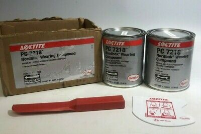 Epoxy Adhesive, Can, 5lb., Gray, 6 hr. LOCTITE 1324008