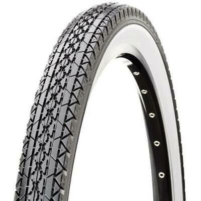 CST Roly Poly C1936 Mountain Wire Bead Tire 26 X 4.8 Bike