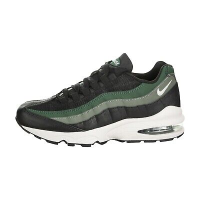 ccc9ef748d NIKE AIR MAX 95 GS Running Trainers 905348 Sneakers Shoes 015 ...