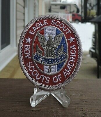 Customized Eagle Scout Gift 11 X 14 Printed With Your. Personalized Eagle Scout Gifts Gift Ideas & Personalized Eagle Scout Gifts - Gift Ideas
