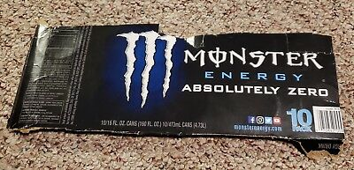 CALL OF DUTY Black Ops 4 DOUBLE XP Code For 2 1/2 Hours COD 2XP Monster Energy