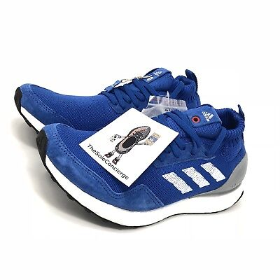 new arrival 7d14d b513c adidas Consotrium Ultraboost Mid Run Thru Time - France. UK8  US8.