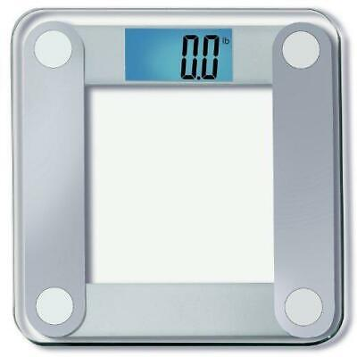 EatSmart Precision Digital Bathroom Scale with Extra Large Lighted Display,...
