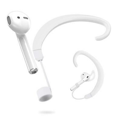 UMTELE Straps Holder Compatible for Airpods, Paired Wireless Hook...