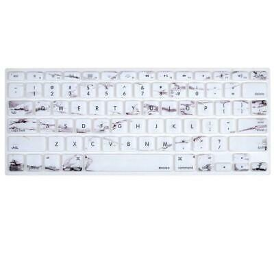 MOSISO Keyboard Cover with Pattern Compatible 13/15 Inch(with/Without Retina...