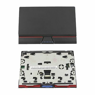 THINKPAD T440 T440P T440S T540P T450 Touchpad Trackpad With Three 3
