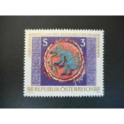 Collection Art n 1399 Neuf sans charni/ère Timbre France 1963 Vitrail Chartres
