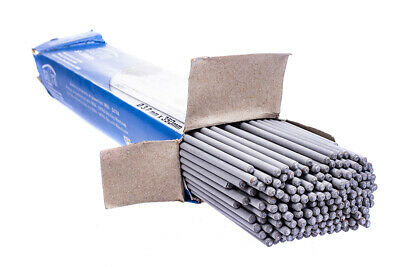 S-32WE5 5kg 3.2x350mm Welding ARC E6013 Rods Electrodes Mild Steel (min. 130pc)