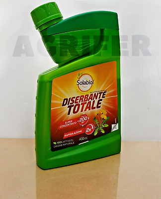 Bayer Désherbant Totale Béloukha 200 Ml Acide Pélargonique Rapide Action c2bd0e6c9a0