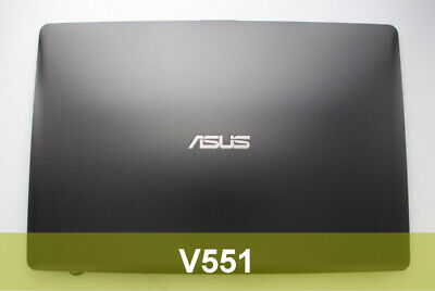 ASUS R508CA NOTEBOOK DOWNLOAD DRIVERS