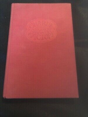 Charlie and the Chocolate Factory by Roald Dahl~1st Edition/2nd State~5 Line