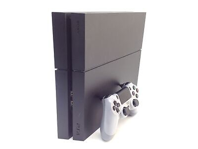 Consola Ps4 Sony Ps4 500Gb 4430463