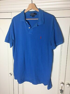 Ralph Lauren Polo Men's XL