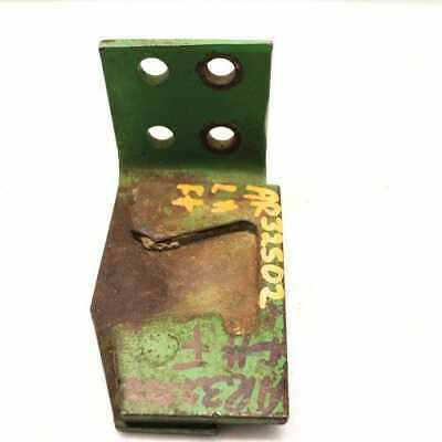 Used Front Battery Box Support LH John Deere 4010 4020 AR32502