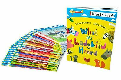 Collins Handwriting Book Ages 7-9  KS2 NEW!!!