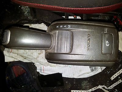 VOLVO FH4, EURO6 gearbox control, I-Shift, gear selector, 22230458, 22647976