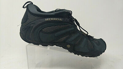 20416758 MERRELL CHAMELEON PRIME Stretch Waterproof Hiking Shoes ...