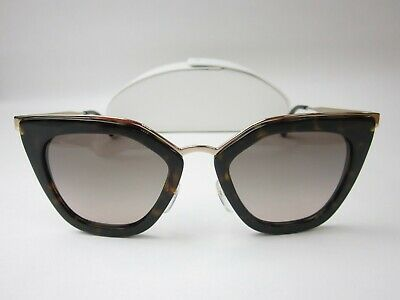 2cbddb247781b MCM WOMEN S SUNGLASSES MCM643SR Blue 52-21-140 MADE IN ITALY - New ...