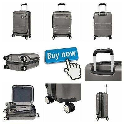 Skyway Cascadia Carry-On Luggage -Free Shipping!! - TAX INCLUDED!!