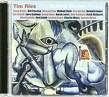 The Rolling Stones Project de Ries,Tim | CD | état bon