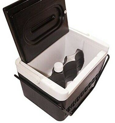 New Golf Cart Drinks Cooler Box With Mounting Bracket $95 + $25 Postage