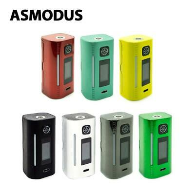 Asmodus Lustro 200w Mod Authentic