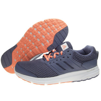 finest selection 35a07 0346d Scarpe Adidas Galaxy 3 W Tg 36 23 Cod Aq6557 - 9W Us