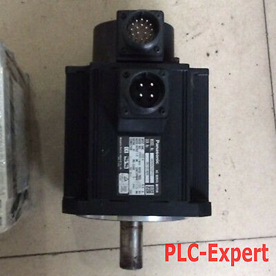 1pc USED Omron R88M-W75030H Servo Drives In Good Condition