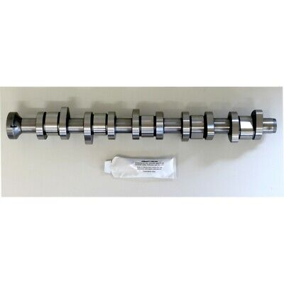 VW Volkswagen Transporter & Touareg 2.5 TDi PD Billet / Forged Steel Camshaft