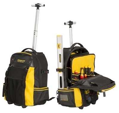 Stanley Sac à Dos Outil Fatmax™ Outil Trolley Boîte à Outils
