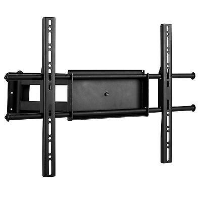 """Support Mural Tv Lcd Led Tft Inclinable 32""""-50"""" 50Kg Wandhouder 81 Tot 127Cm"""