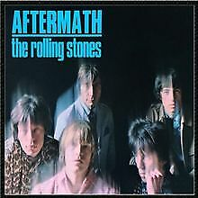 Aftermath de the Rolling Stones | CD | état bon