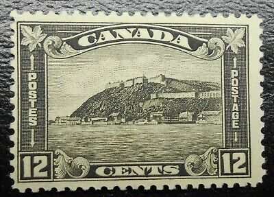 Canada 174 Mint Never Hinged (Lot DJW)