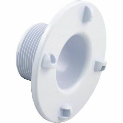 Pentair 79118300 Flange Threaded Wall Replacement Pool or Spa Light