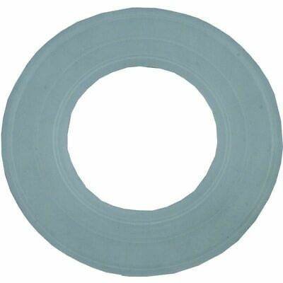 Pentair 79116800 Gasket Replacement Pool or Spa Light